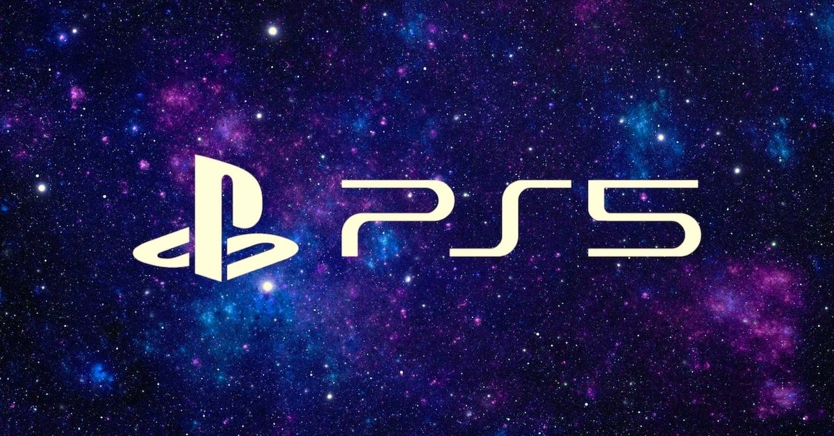 ps5 playstation 5 space