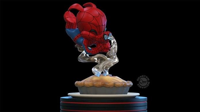 QMx-Q-Fig-Spider-Ham-1