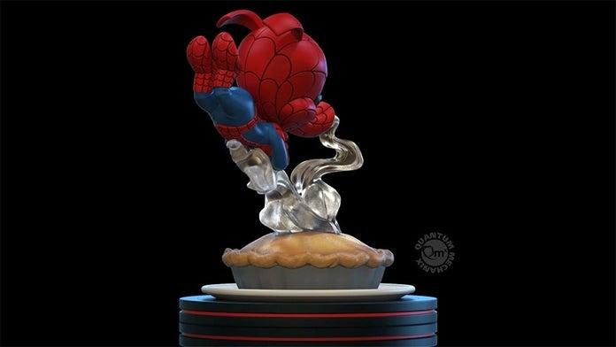 QMx-Q-Fig-Spider-Ham-3