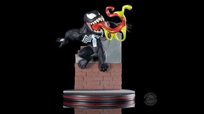 QMx-Q-Fig-Venom-1