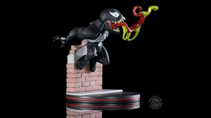 QMx-Q-Fig-Venom-2