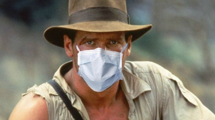 quarantine-movies