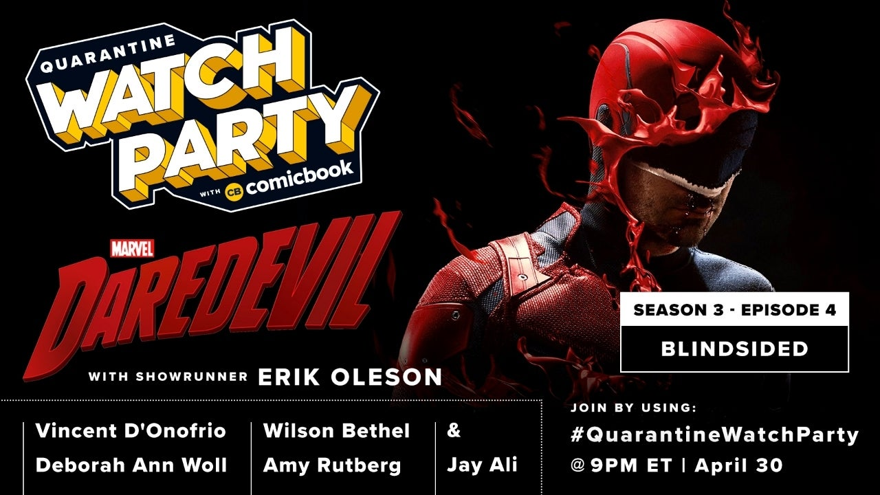 Quarantine-Watch-Party-Daredevil-ComicBook