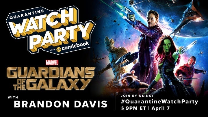 quarantine-watch-party-guardians-of-the-galaxy-comicbook_720