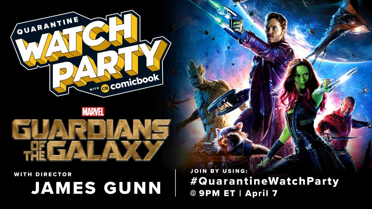 quarantine-watch-party-guardians-of-the-galaxy-james-gunn-comicbook-1