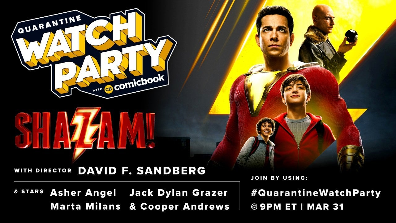 quarantine-watch-party-shazam-comicbook