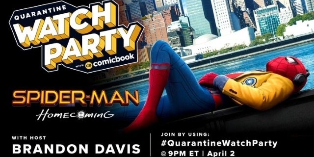 quarantine-watch-party-spider-man-homecoming-comicbook_720