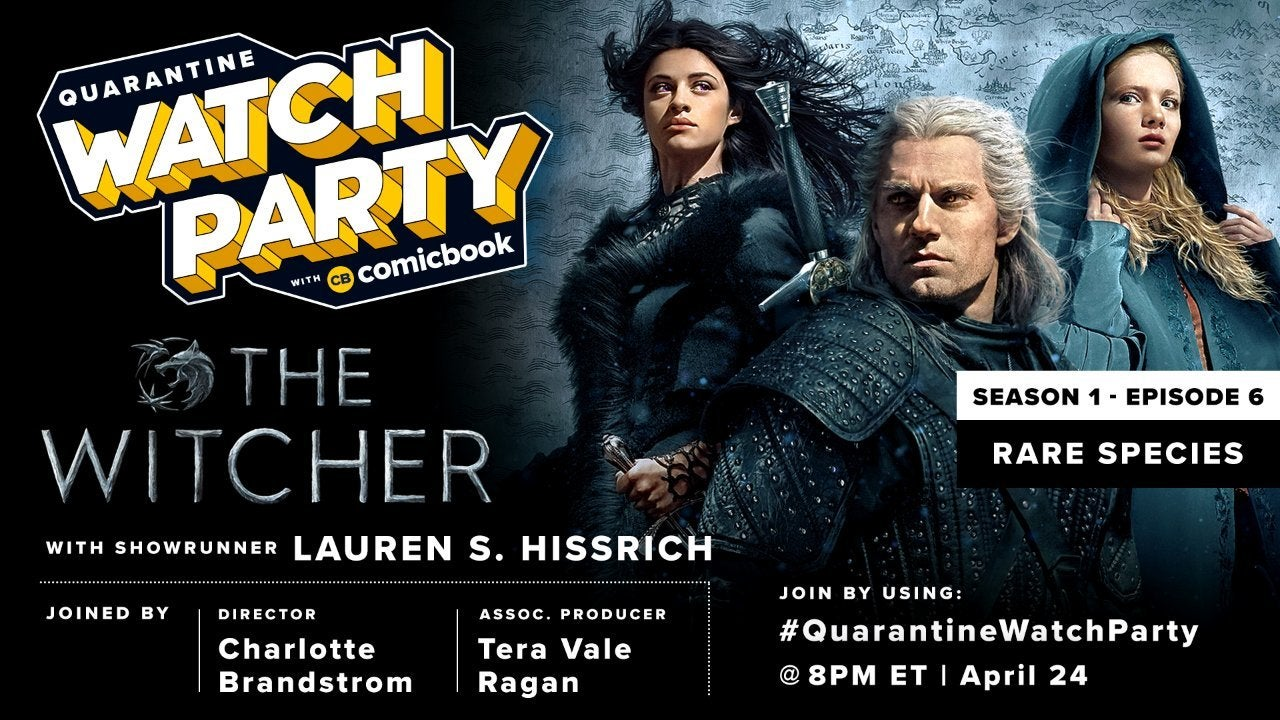Quarantine-Watch-Party-The-Witcher-ComicBook (1)