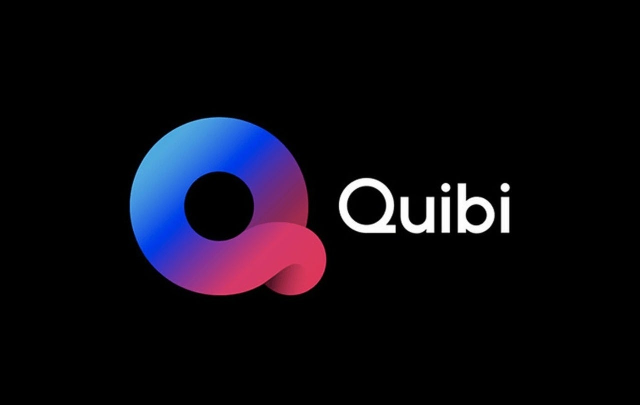 Quibi: New Report Says Just 8 Percent of Users Paid for Subscriptions After Free Trial