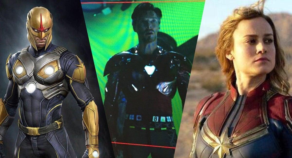 QWP_Recap_Strange_Nova_Captain_Marvel