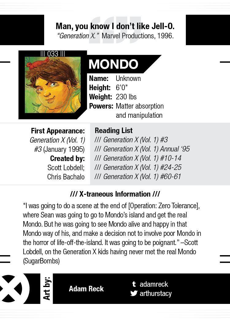 Reck_Mondo_Back