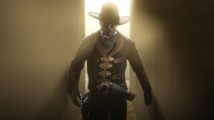 red dead online cropped hed