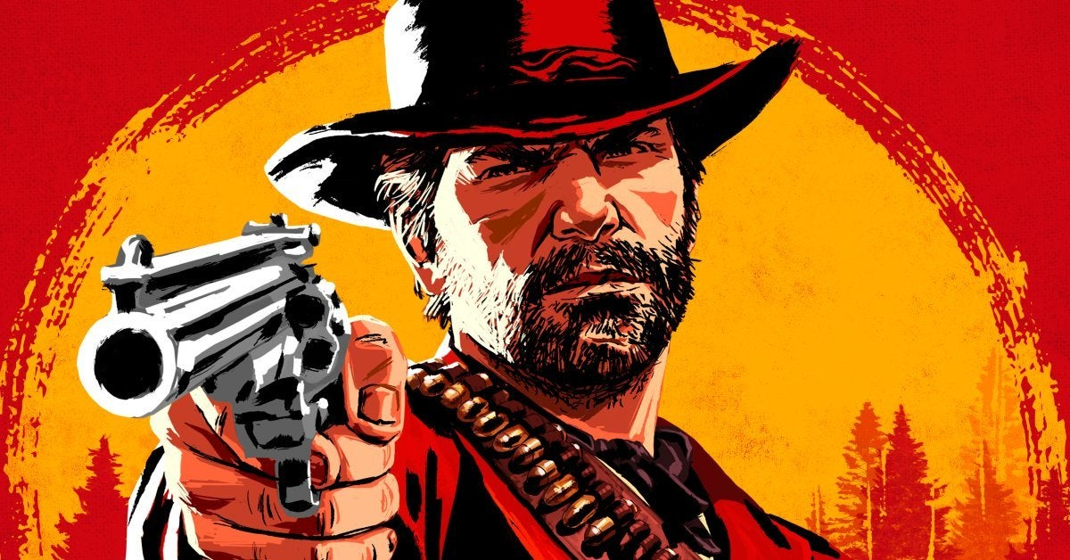 red dead redemption 2 new cropped hed