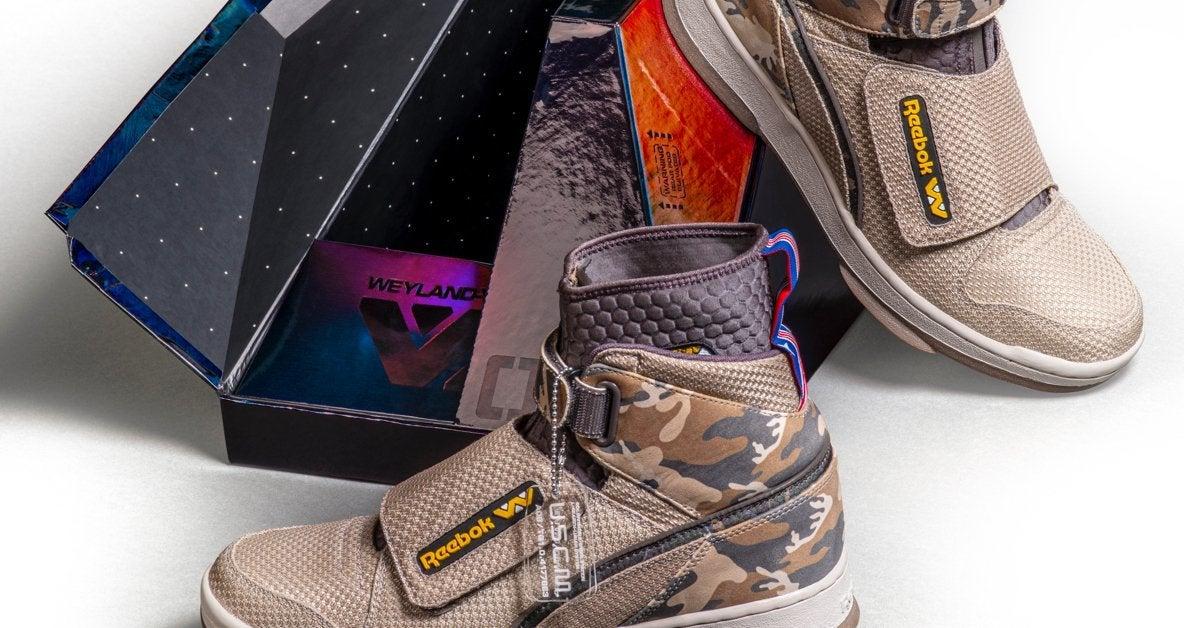 reebok-alien-sneakers-top