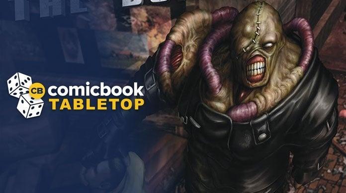 Resident-Evil-3-The-Board-Game-Header