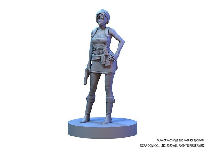 Resident-Evil-3-The-Board-Game-Jill