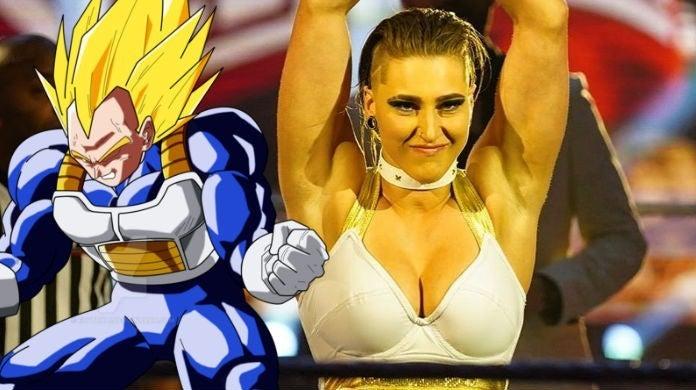 Rhea-Ripley-WrestleMania-Vegeta