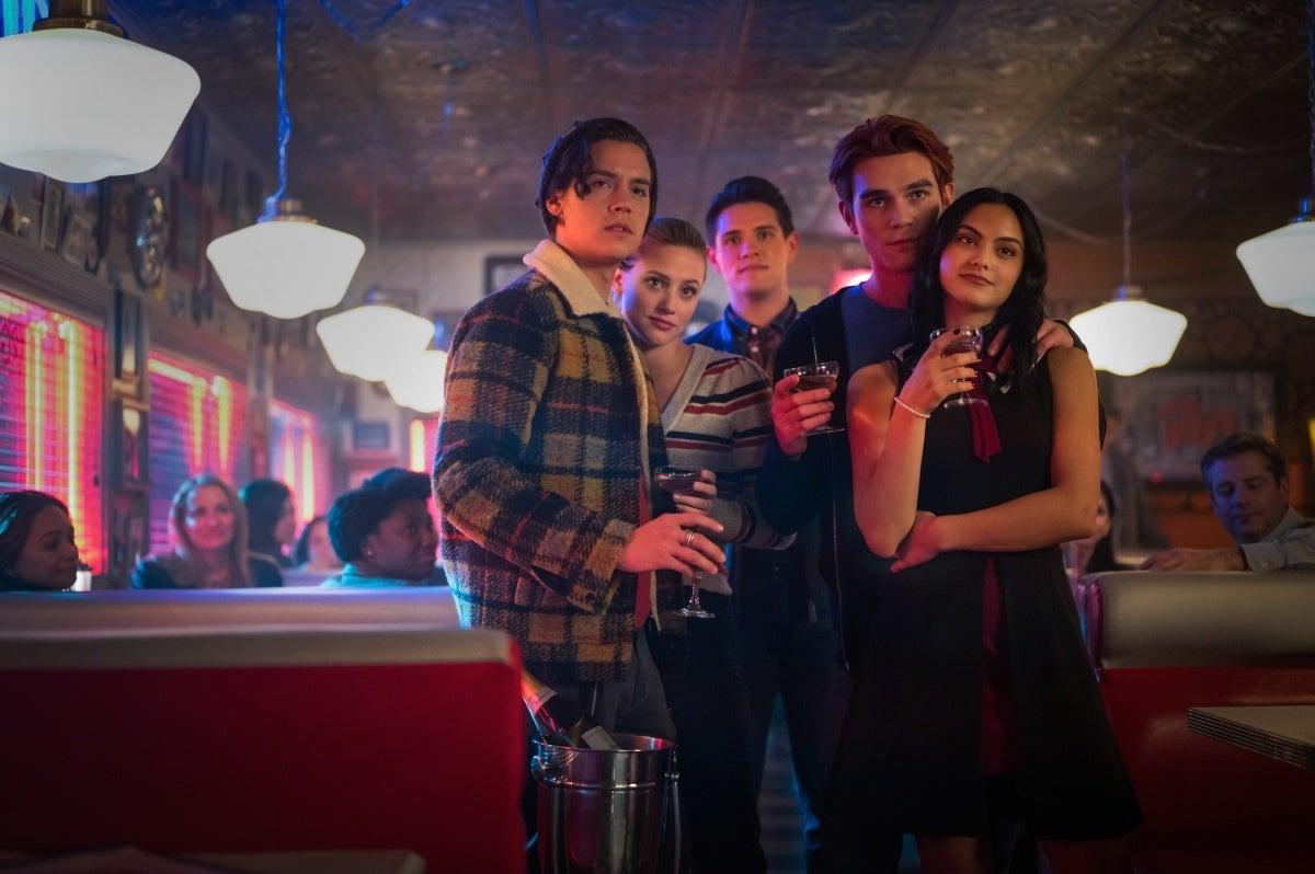 riverdale season 4 episode 19 1