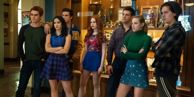 riverdale season 4 episode 19 7