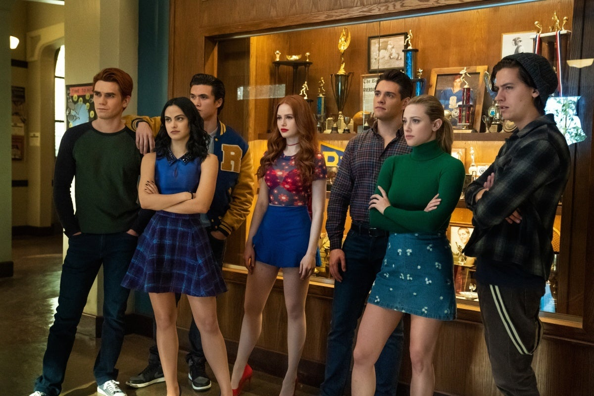 riverdale season 4 episode 19 7