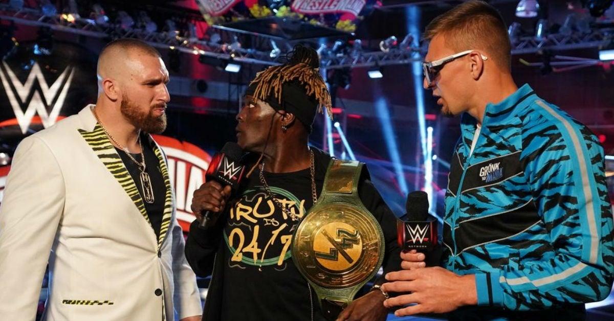 Rob-Gronkowski-WWE-247-Championship