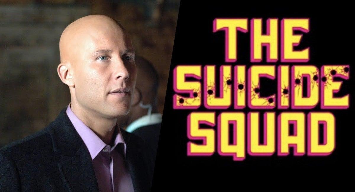 Rosenbaum_Suicide_squad