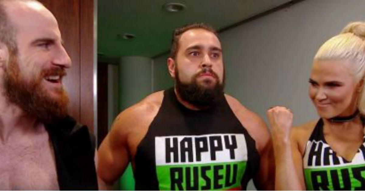 Rusev-Lana-Aiden-English-Rusev-Day