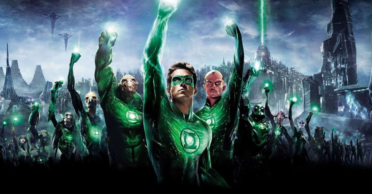 ryan-reynolds-hilarious-response-fan-rent-green-lantern-cheap-price