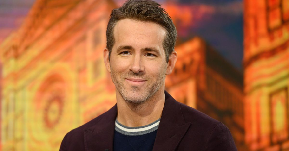 ryan-reynolds-today