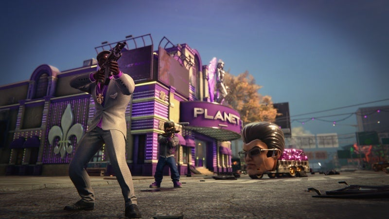saints row the third remastered 7