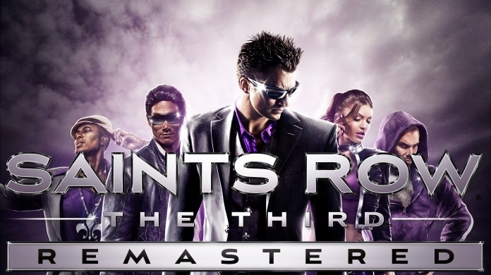 saints row the third remastered key art cropped hed