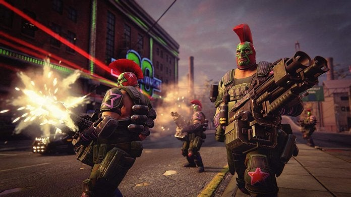 saints-row-the-third-remastered-top