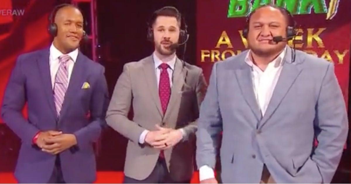 Samoa-Joe-WWE-Raw-Return