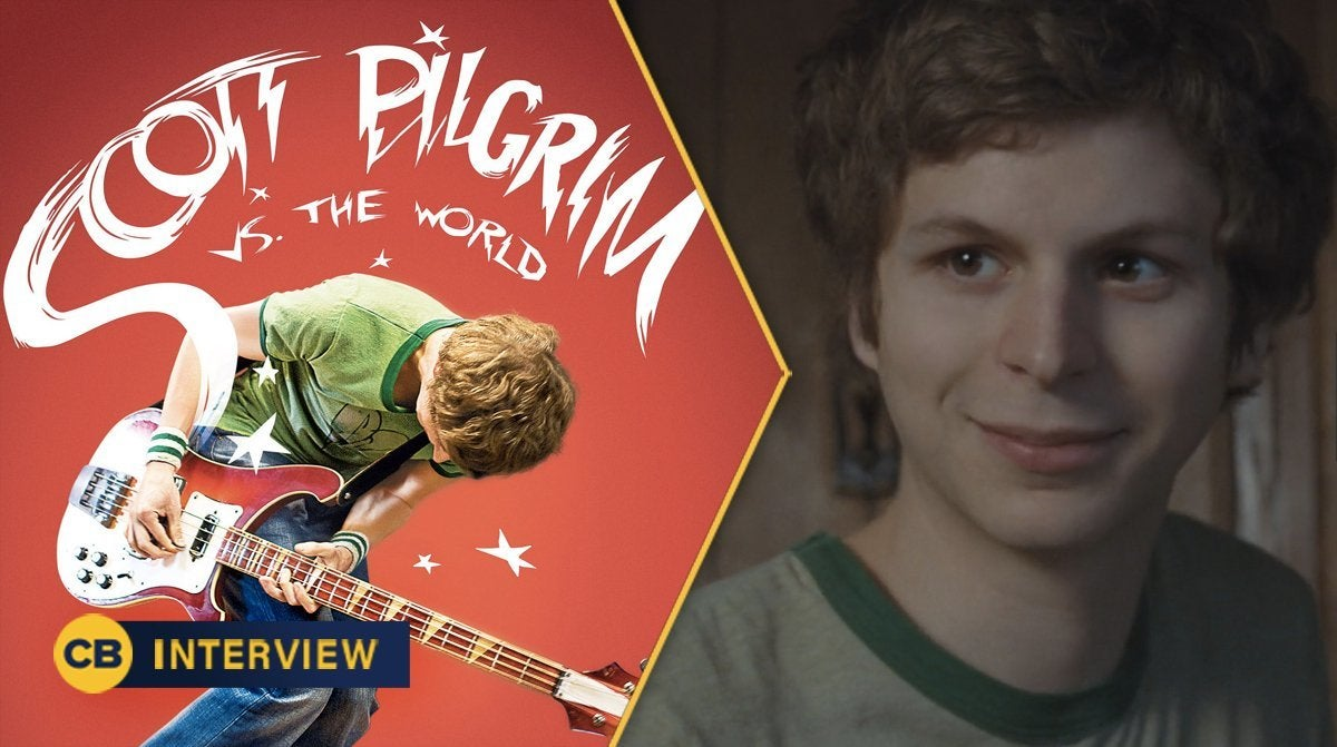 scott pilgrim vs the world michael cera 2010 movie