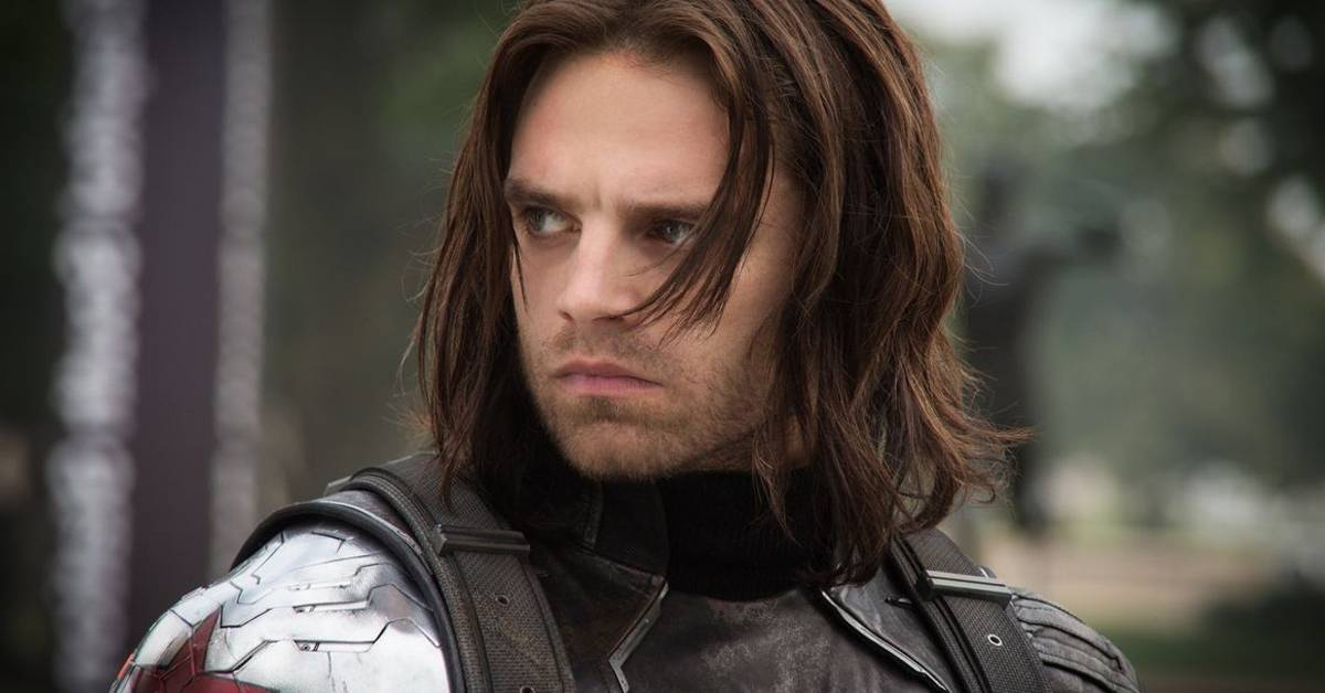 sebastian-stan-winter-soldier