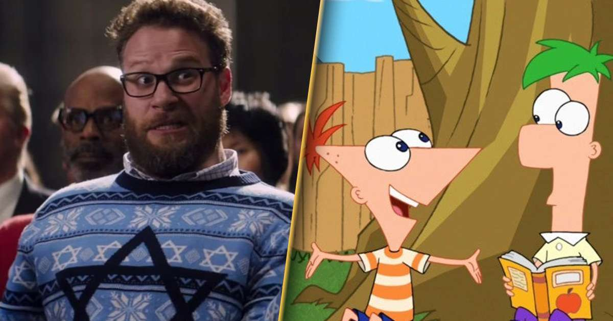 seth-rogen-phineas-and-ferb