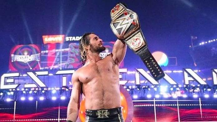 Seth-Rollins-WWE-Championship