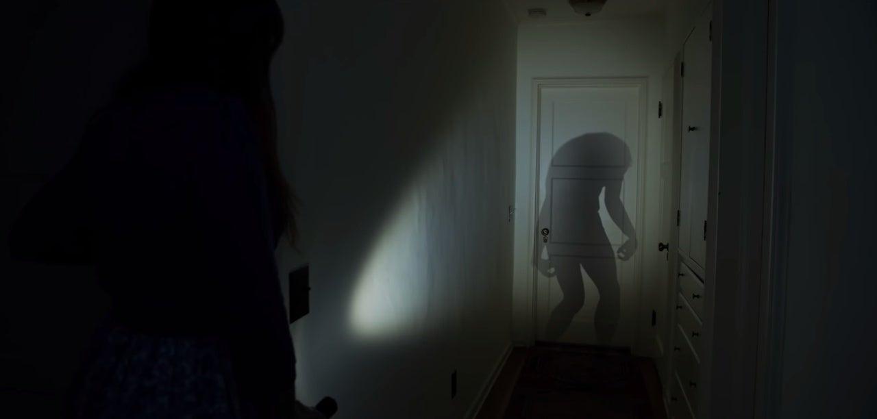shadowed_shazam_director_shorT_film