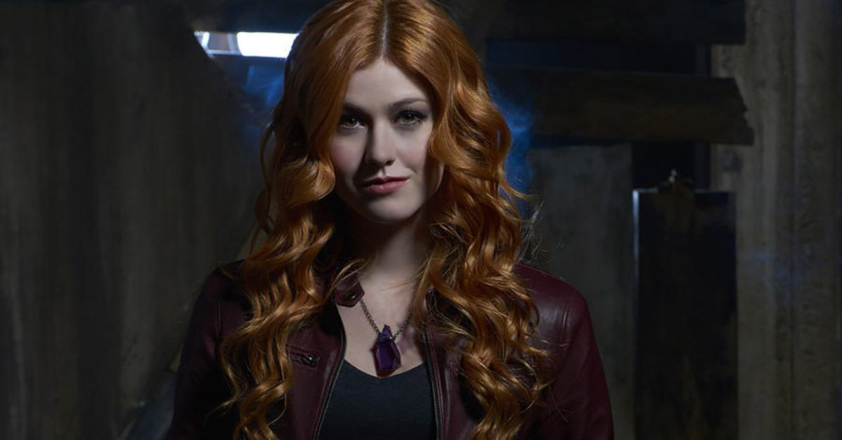 shadowhunters katherine mcnamara zoom reunion talking shop