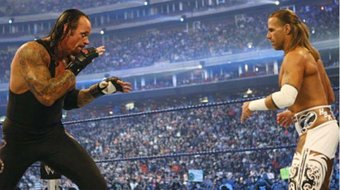 Shawn-Michaels-Undertaker-WrestleMania