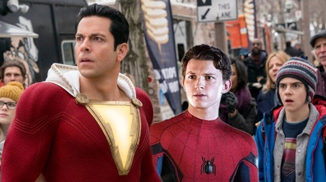 Shazam_SpiderMan