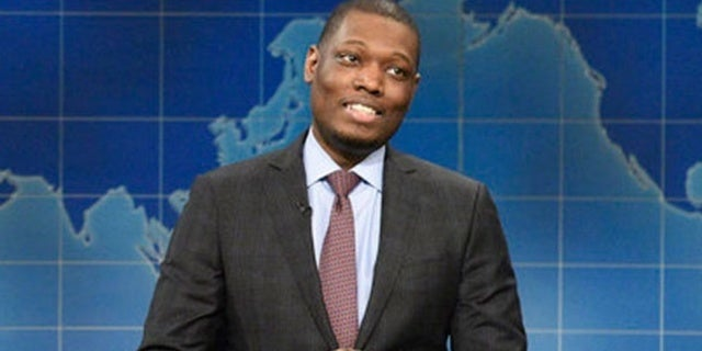 Saturday Night Live Star Paying Rent for 160 New Yorkers