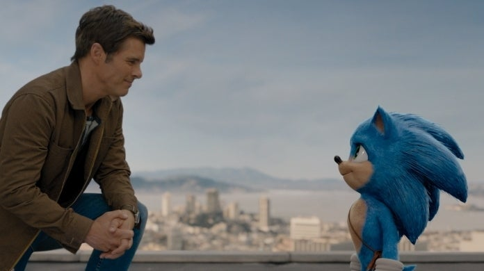 sonic the hedgehog james marsden cropped hed