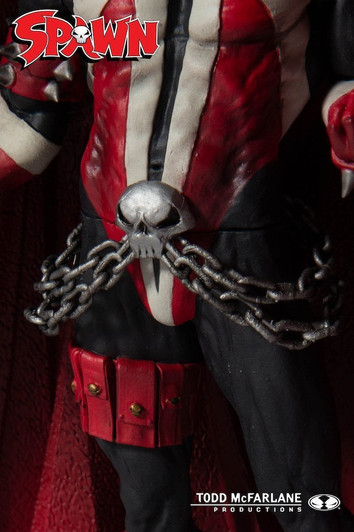 Spawn_Closeup3