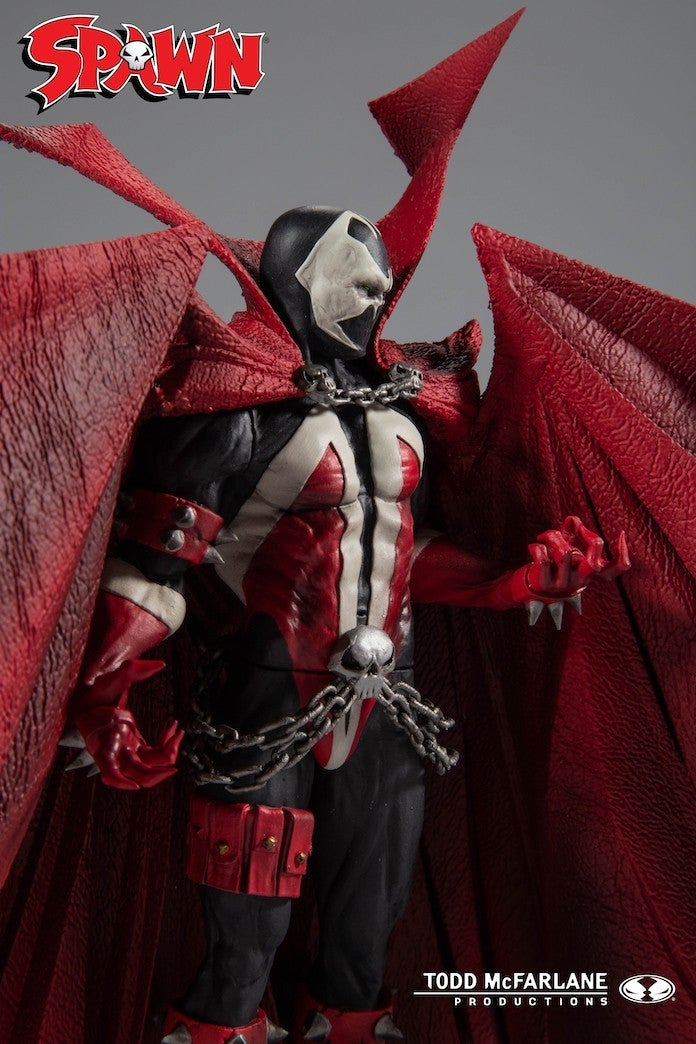 Spawn_Closeup4