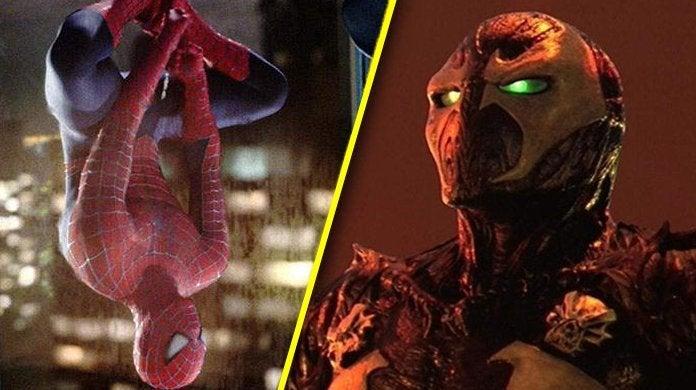 spawn-spider-man-venom