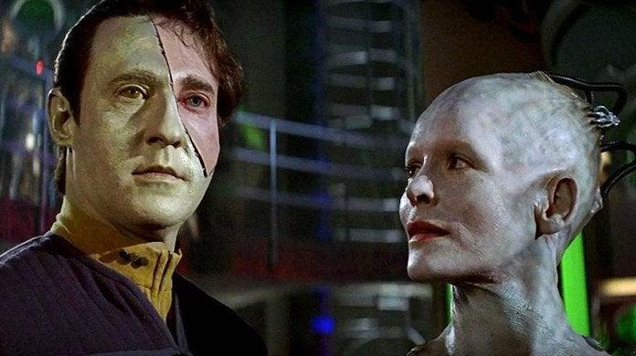 Star Trek First Contactjpg