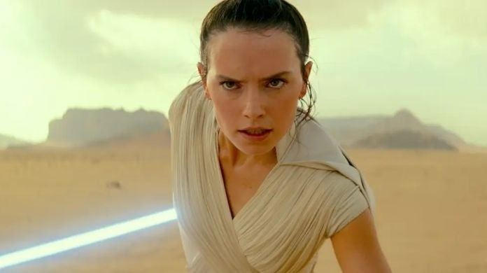star-wars-daisy-ridley-admits-the-rise-of-skywalker-backlash-was-hard