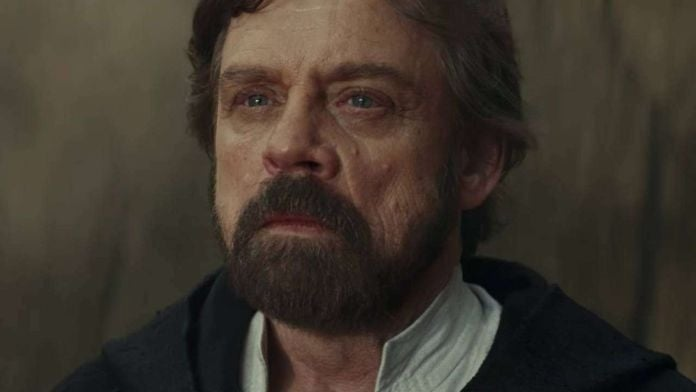 star-wars-mark-hamill-reveals-famous-cast-photo-was-created-with-photoshop