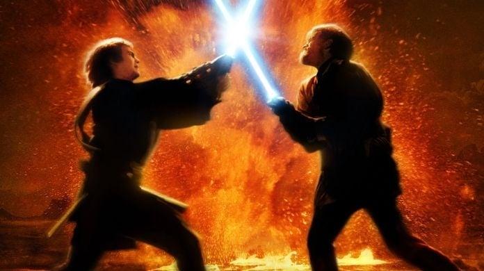star-wars-poll-fans-think-anakin-more-powerful-jedi-obi-wan